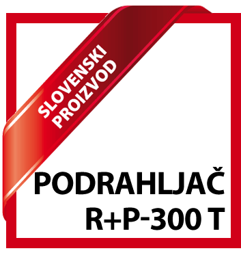 badge-slovenski-proizvod-podrahljac-r+p-300-t