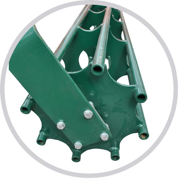 tekoma-marguc-prednosti-podrahljalnik-r+p-300-t-dvojna-valja-02