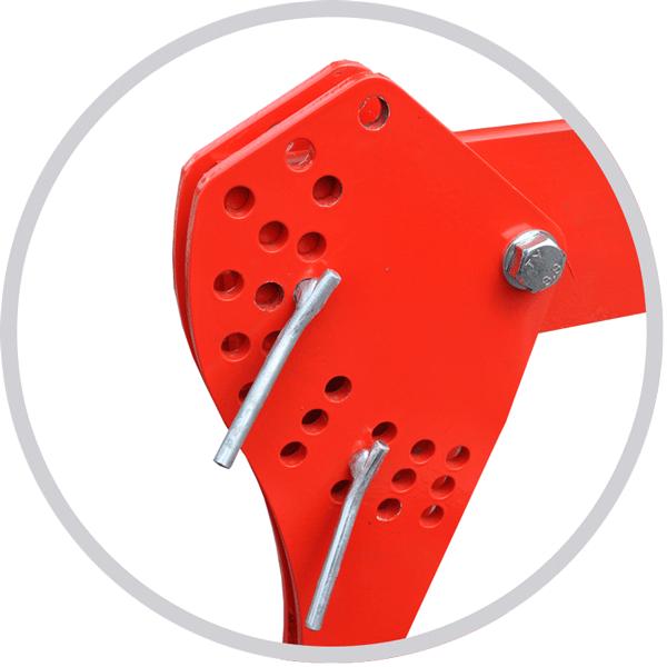 tekoma-marguc-prednosti-podrahljalnik-r+p-300-t-nastavitev-globine