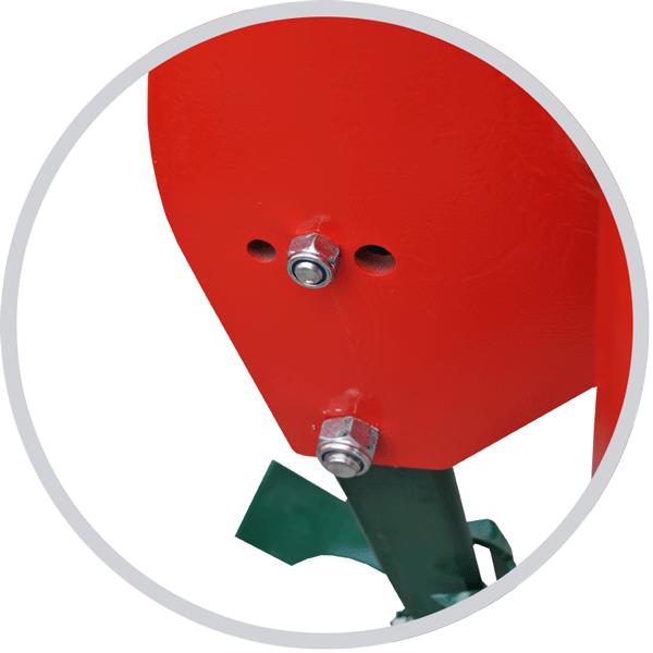 tekoma-marguc-prednosti-podrahljalnik-r+p-300-t-varnostni-vijaki