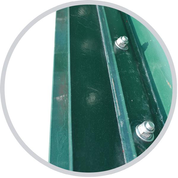 tekoma-marguc-prednosti-rezalni-valj-t300m-ravna-rezila-01