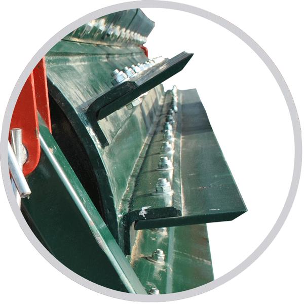tekoma-marguc-prednosti-rezalni-valj-t300m-ravna-rezila-02