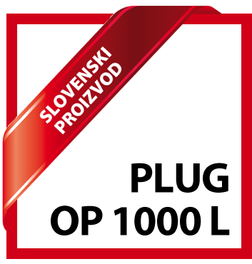 tekoma-marguc-slovenski-proizvod-plug-op-1000-l